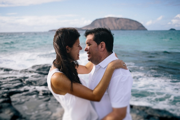 fotografia-bodas-canarias-lanzarote